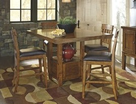 Pub Dining Merrell S Furniture 1